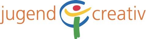 Logo_jugend_creativ_4c