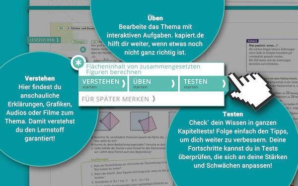 Screen_Hausaufgabenhelfer