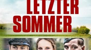 """Unterrichtsbegleitendes Schulmaterial zum Film """"UNSER LETZTER SOMMER"""""""