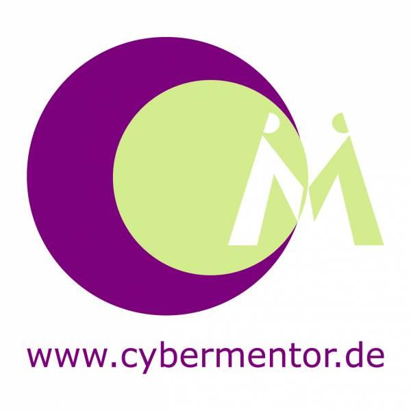 2014_Logo_CM_Schrift_RGB_