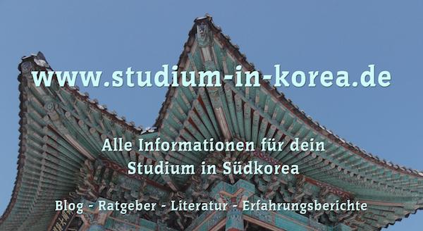 Banner_Werbung-für-Webseite