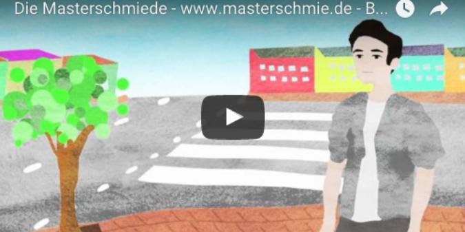 Masterschmie.de