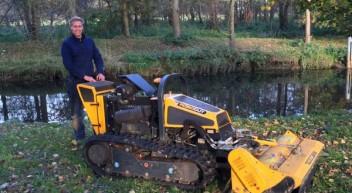 Wasserbauer – mein Erfahrungsbericht