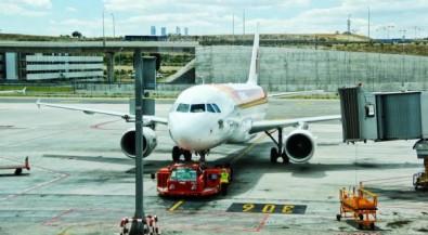 Luftverkehrskaufleute – was machen die eigentlich?