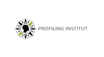Professionelle Studien- und Berufsberatung