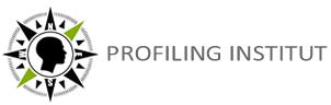 Logo Profiling Institut neu