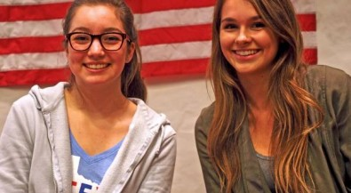 Fünf Dinge, die künftige USA-Austauschschüler wissen sollten