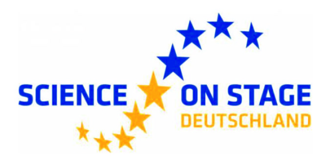 Science on Stage Deutschland e.V.