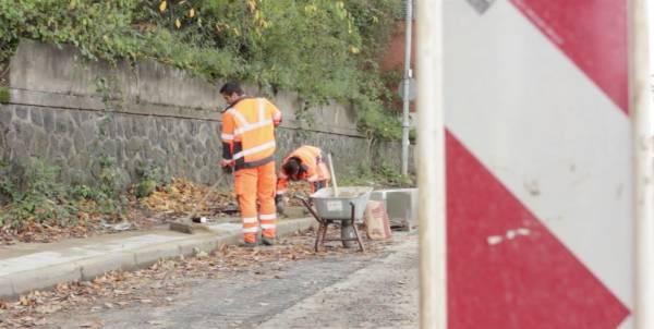Berufsbild-Straßenbauer-Straßenbauerin
