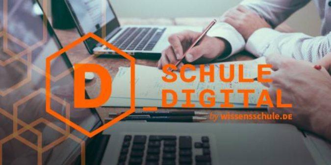 edutags – Social Bookmarking für den Bildungsbereich
