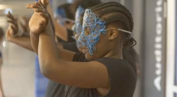 MIXED UP Wettbewerb 2016 sucht gelungene Kooperationen zwischen Kultur und Schule