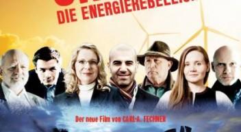 POWER TO CHANGE  – Unterrichtsmaterialien zum Film über die Auswirkungen des Klimawandels