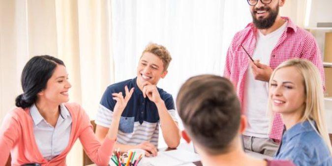 Linguago: Sprachschulen-Vergleichsportal verknüpft Erfahrung mit Moderne
