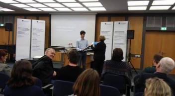 Catering und Hospitality Services an der HS Niederrhein – mein Erfahrungsbericht