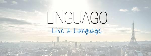 LINGUAGO_cover
