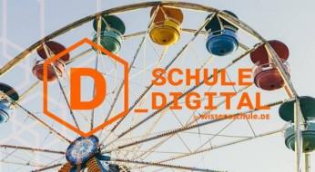 Ausbildung 4.0 – Wie die Berufsschulen mit der Digitalisierung umgehen müssen