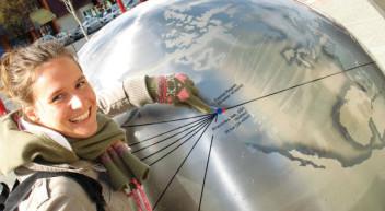 Nach dem Abi ab ins Ausland! Welcher Reisetyp bist Du?
