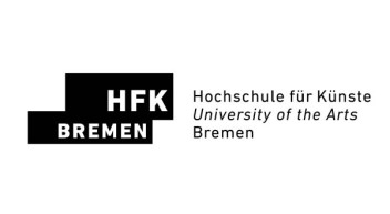 Hochschule für Künste Bremen – integrativ, interdisziplinär, international