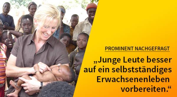 Christa-Muller-Interview-wissensschule