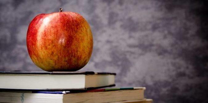Warum Schule Management braucht
