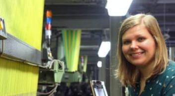 Duales Studium an der Rheinischen Fachhochschule in Neuss – mein Erfahrungsbericht