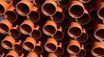 Rohrleitungsbauer/in – was machen die eigentlich?