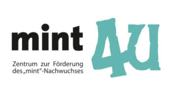 Mint4u an der Hochschule Ruhr West