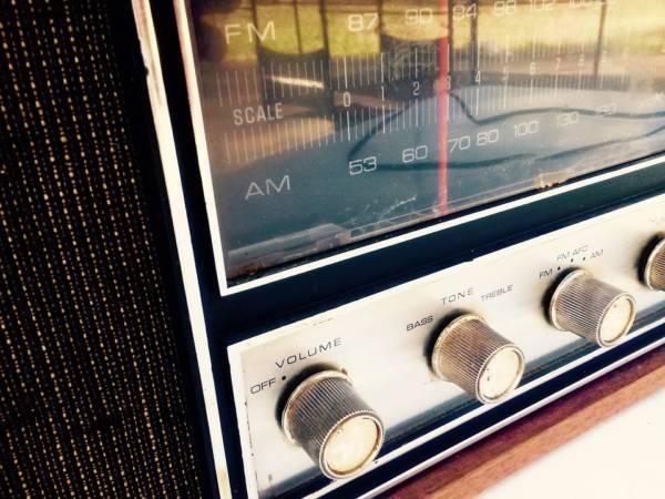 radio-fernsehen-ausbildung