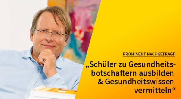 Dietrich GrOnemeyer