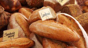Bäcker/in – was machen die eigentlich?