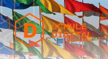 Remix erwünscht: Freie Lehr-Lernmaterialien verändern die Bildungswelt