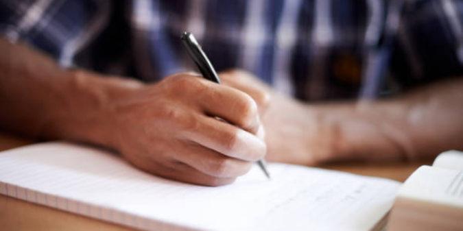 Ausbildung & Studium: Was ist das Richtige für mich?