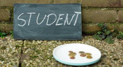 Finanzierung des Studiums: Stipendium, BAföG, Kredit – Welche Möglichkeiten gibt es?