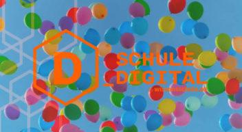 Bündnis für humane Bildung: Digitale Anwendungen spielerisch analog erlernen