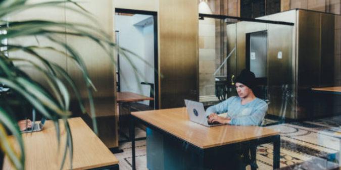 Unbedingt beachten: Ausbildungsmarketing – ohne Wenn und Aber
