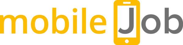 logo-mobilejobs