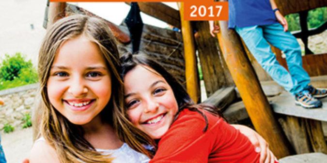 Lernen mit Plan bei den bayerischen Jugendherbergen