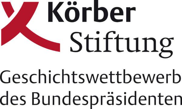 Koerber_Logo_Geschichtswettbewerb