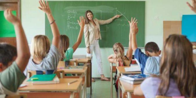 Schultasche richtig packen: Nie wieder unvorbereitet in die Schule