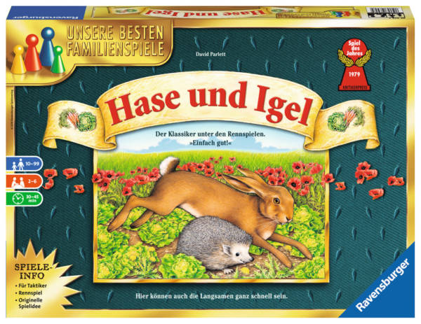 hase_und_igel