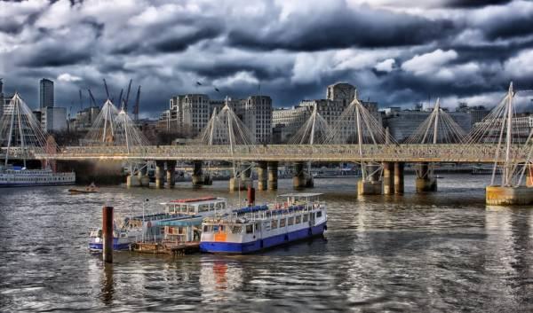 london-123778_960_720