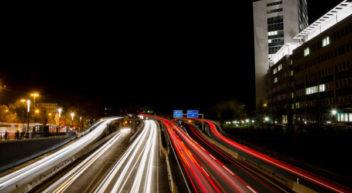 Mobilität & Verkehr an der TU Braunschweig