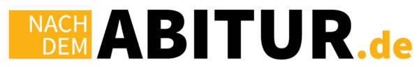 nach-dem-abi_logo_72dpi
