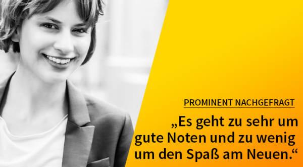 nora-szech-wissensschule-interview