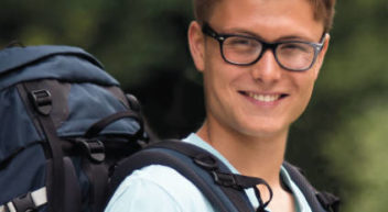 Auslandserfahrung: Helfen und Arbeiten weltweit