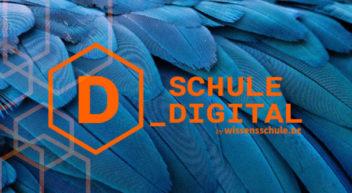Digitalisierung in der Bildung hinkt hinterher: 9 Thesen
