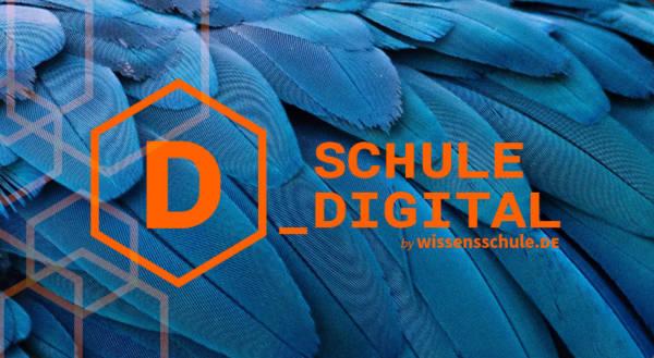schule-digital