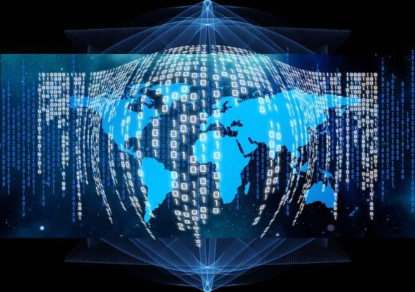 Sozioinformatik studieren Alle Fachrichtungen Informationsmanagement studieren Studienwahl Studium