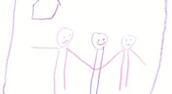So kann Inklusion gelingen: 10 Wünsche aus Elternsicht