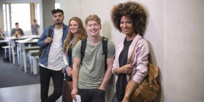 Wochen der Studienorientierung an NRW-Hochschulen